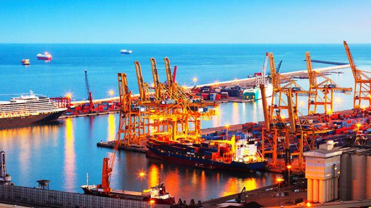 スペインの港湾局:IBMとMaerskのブロックチェーン・プラットフォームに参加