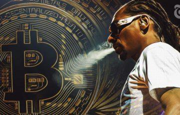 【アーティスト・俳優】ビットコイン保有額「数億円相当」の可能性がある有名人