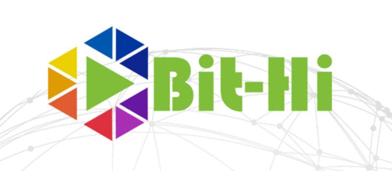Bit-Hi