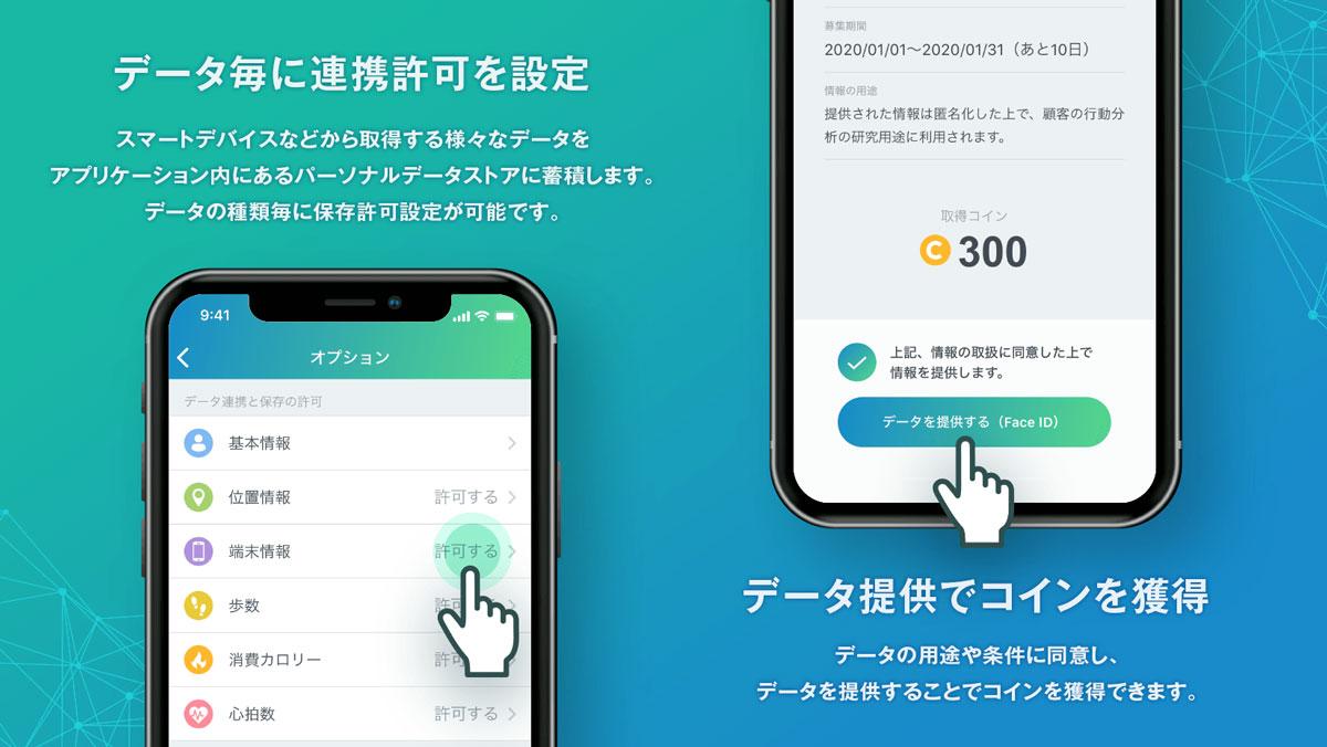 (画像:cyberagent.co.jp)