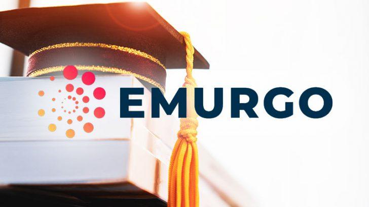 エマーゴ:インドのブロックチェーン教育促進に向け「EMURGO Academy」を設立