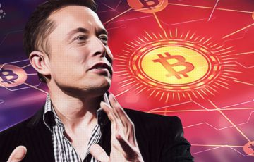 Elon Musk:ビットコインの仕組みを賞賛「紙幣よりも優れた価値移転手段」