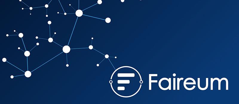 Faireum-Blockchain