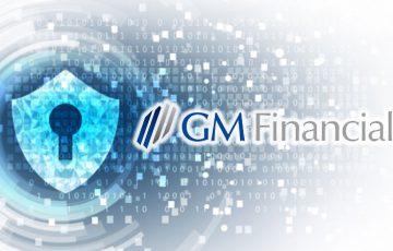 データセキュリティ向上を目指す「ブロックチェーンプログラム」に参加|GM Financial