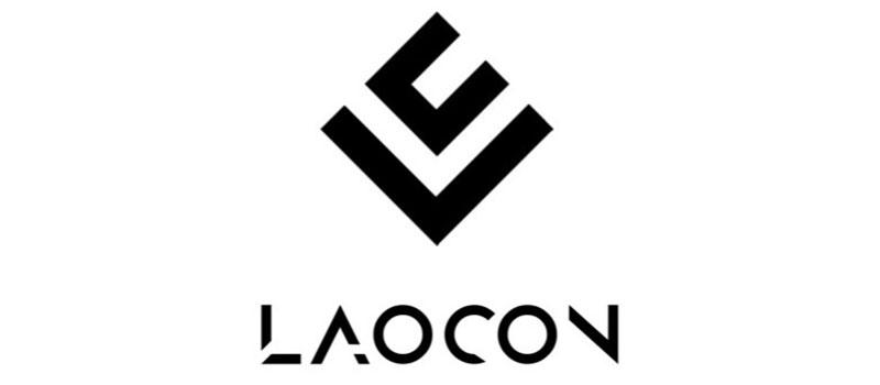 Laocon