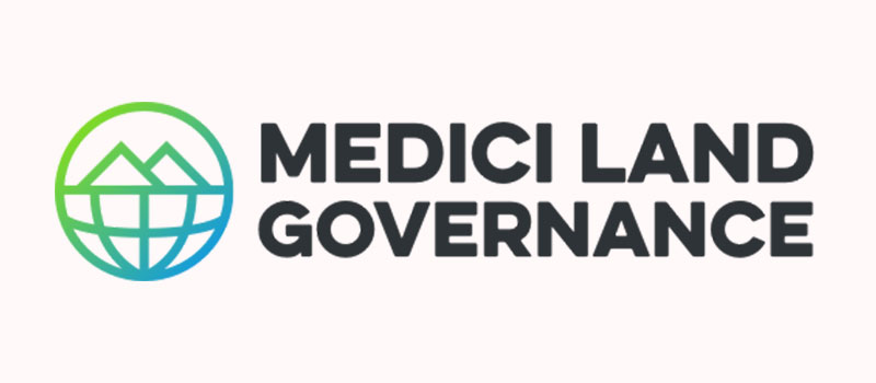 Medici-Land-Governance