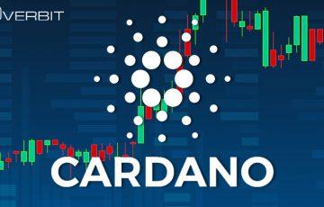 セーシェル共和国の仮想通貨取引所「Overbit」カルダノエイダコイン(ADA)取り扱いへ