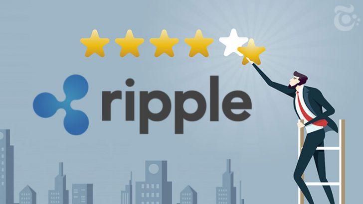 【5年連続】Ripple社:Forbesが選ぶ「最も革新的なフィンテック企業50社」にランクイン