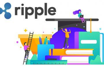 大学のブロックチェーン研究「世界規模で推進」Ripple社の支援プログラムに11校が参加