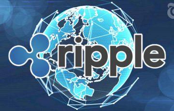 Rippleソリューション「xRapid」の実装に成功:Euro Exim Bank