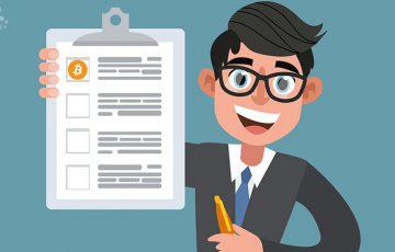 CBOEの「ビットコインETF再申請」正式に公表|米国証券取引委員会(SEC)