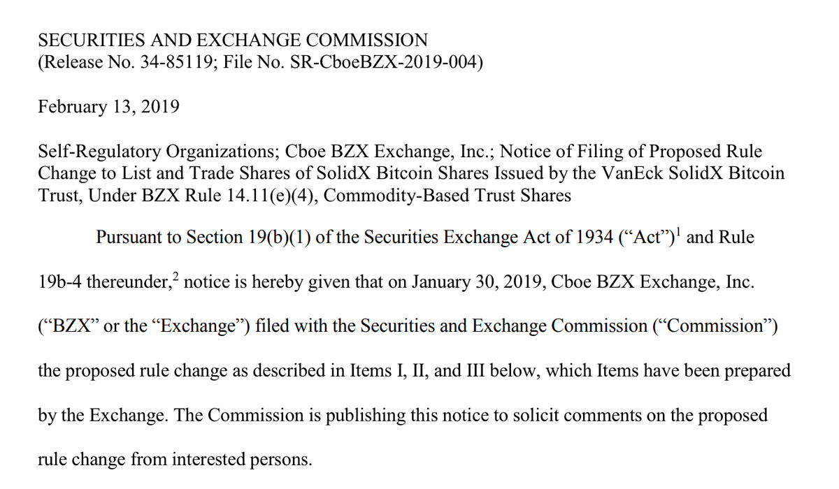 (出典:SEC)