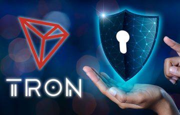 BitGo:トロン(Tron/TRX)の「ウォレット・カストディ」サービス提供へ