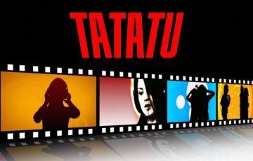 ブロックチェーン動画配信サービス「TaTaTu」映画制作会社3社とライセンス契約