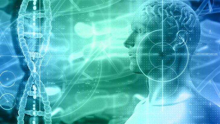 ブロックチェーンで「臨床試験データ」を管理|医療業界の成長促進なるか