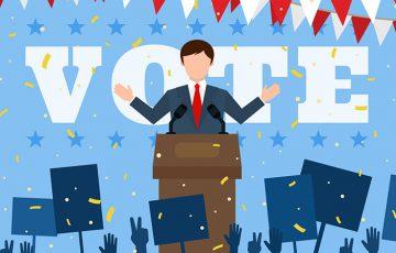 南オーストラリア州政府:ブロックチェーン投票システムを「公式選挙」に採用