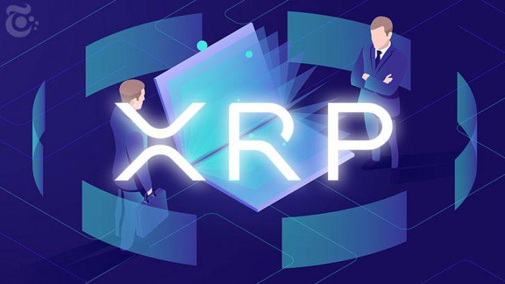 Ripple:XRP Ledger「バージョン1.2.0」リリース|サーバー運用者はアップグレードを