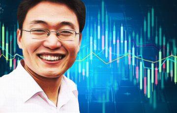 2019年:仮想通貨市場に「最高と最悪」が訪れる|今は買い貯めの時:中国BTC億万長者