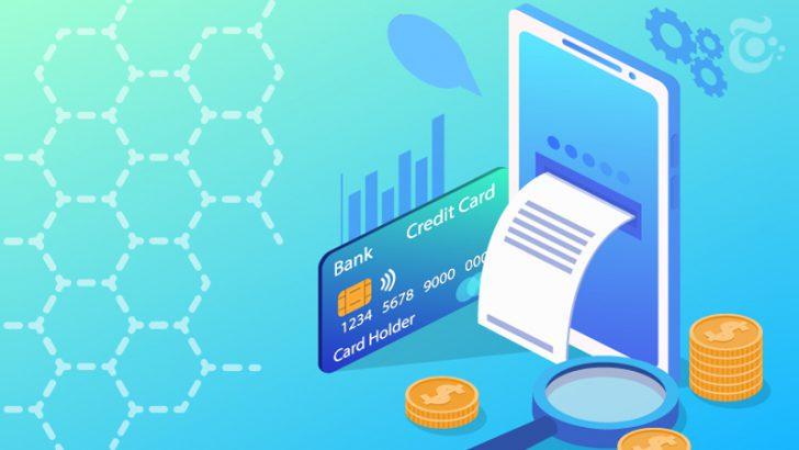 ロシア民間商業銀行:ブロックチェーン活用した「公共料金決済システム」を開発