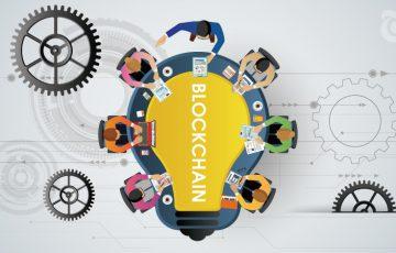 公共サービスへのブロックチェーン活用を推進「ガバナンスチーム」発足:韓国・ソウル