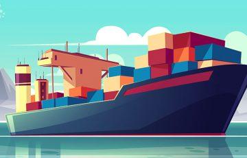 ブロックチェーンは「海運業界」をどのように変えるのか?