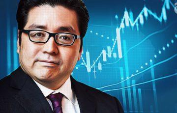【2019年版】仮想通貨市場予測を公開「9つのポジティブ要因」で徐々に回復へ:Tom Lee