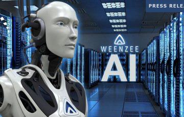 WEENZEE:仮想通貨業界を統合する革新的ブロックチェーンプロジェクト