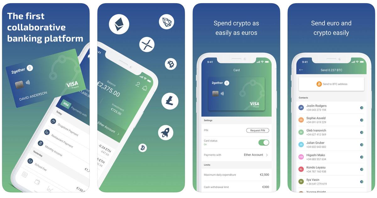 2gether-app