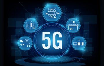 ブロックチェーンと「5G/クラウド/IoT」融合へ|電気通信大手がイニシアチブを開始