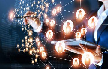 積水ハウス・日立・KDDI:ブロックチェーン活用した「企業間情報連携基盤」構築へ
