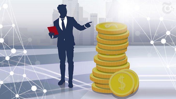 東カリブ中央銀行:ブロックチェーン活用した「独自のデジタル通貨(CBDC)」発行へ
