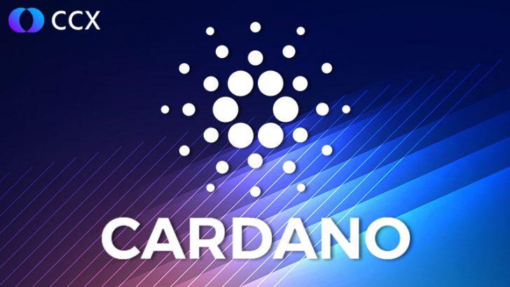 CARDANO(ADA)を「XRP通貨ペア」として追加|仮想通貨取引所CCX Canada