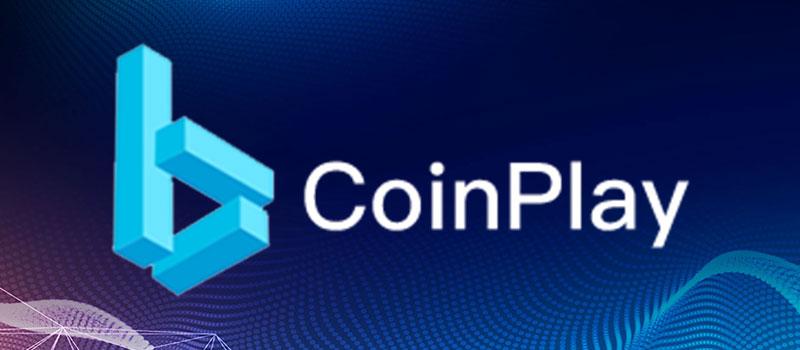 CoinPlay-logo