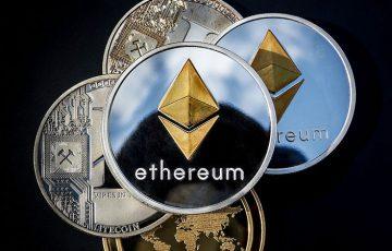 スイス証券取引所:イーサリアムに連動した上場投資商品(ETP)の取り扱い開始