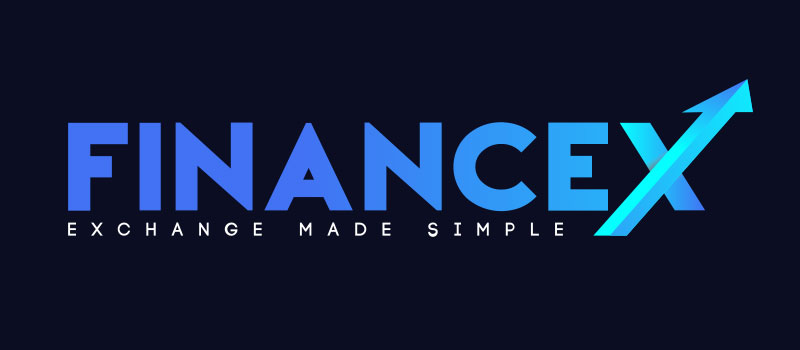 FinanceX-logo