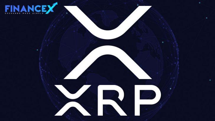 シンガポールの仮想通貨取引所「FinanceX」リップル(Ripple/XRP)の取り扱い開始