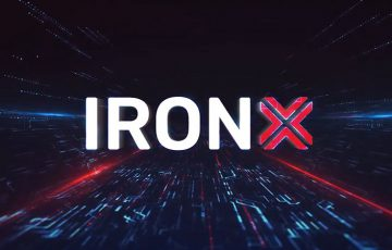 CARDANO(ADA)の今後に影響大?仮想通貨取引所「IronX」正式オープン【日本語対応】