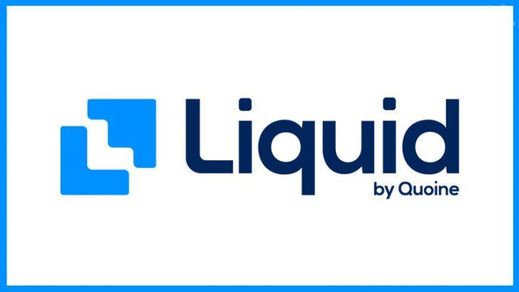【重要】Liquid:レバレッジ取引の最大倍率「25倍から4倍」に変更|2019年5月15日から