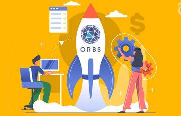 ORBS(オーブス)仮想通貨取引所「Bithumb」上場へ|待望のメインネット公開迫る