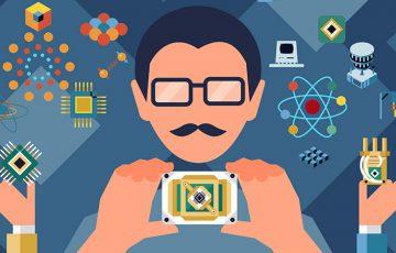 ブロックチェーンに迫る「量子コンピュータの脅威」IBM幹部らが警告