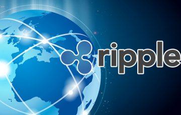 Ripple社の「xRapid」利用したフィリピン向けの国際送金に成功|英MercuryFX