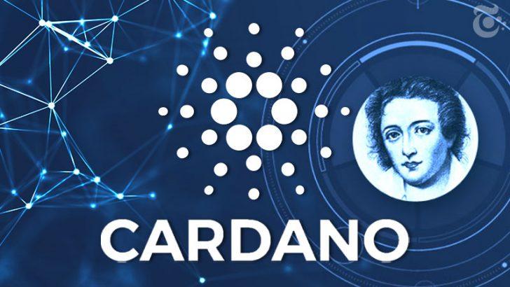 【Cardano/ADA】Shelley(シェリー)のリリースが重要視される理由とは?