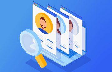 従業員の「資格情報」をブロックチェーンで管理|証明書発行プロセスも簡素化:PwC