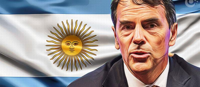 Tim-Argentina