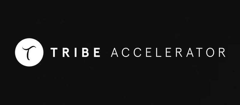 Tribe-Accelerator
