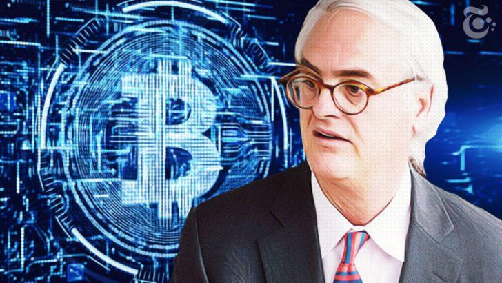 金融の歴史からみる「ビットコイン」BTCは未来通貨になるのか?イェール大学教授が解説