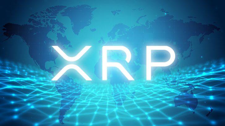 リップル(XRP)の実用化進む|サンタンデール銀行が「19カ国」への国際送金に活用