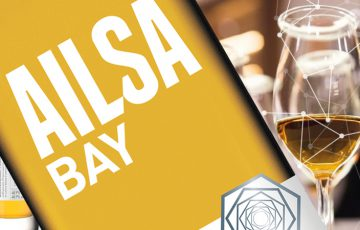 ブロックチェーンで「スコッチ・ウィスキー」を追跡|酒造メーカーが蒸留酒の品質保証:スコットランド