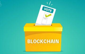 アメリカ・コロラド州デンバー:ブロックチェーン投票システムを「自治体選挙」に導入