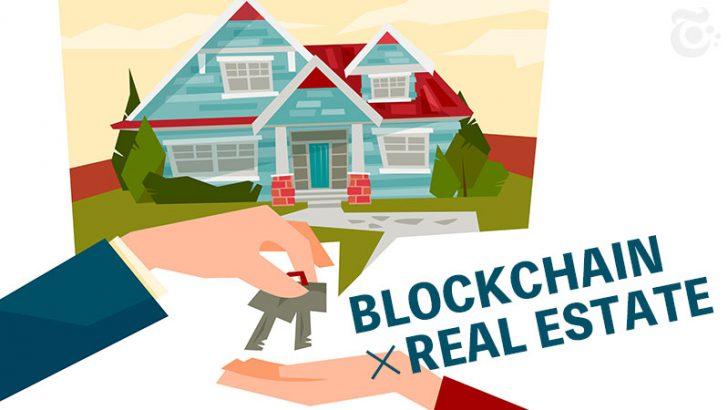 マレーシアで進む「不動産のトークン化」ブロックチェーンが活用される理由とは?